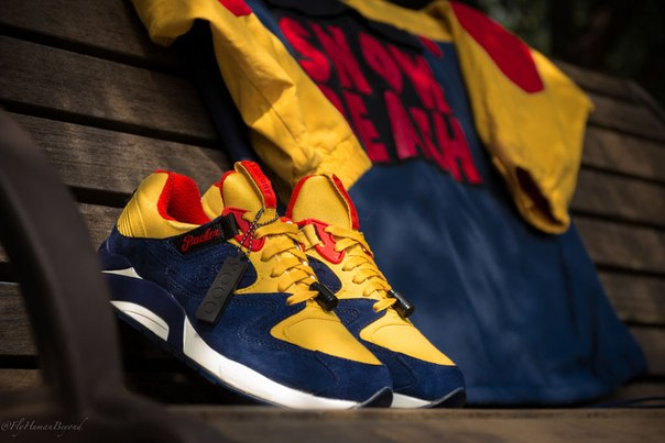 Grid 9000 «Snow Beach»