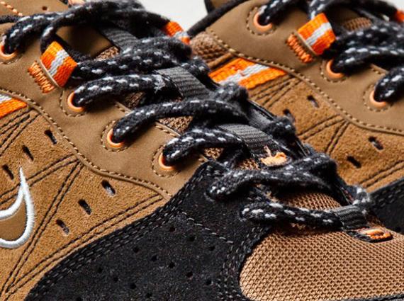 Nike Salbolier