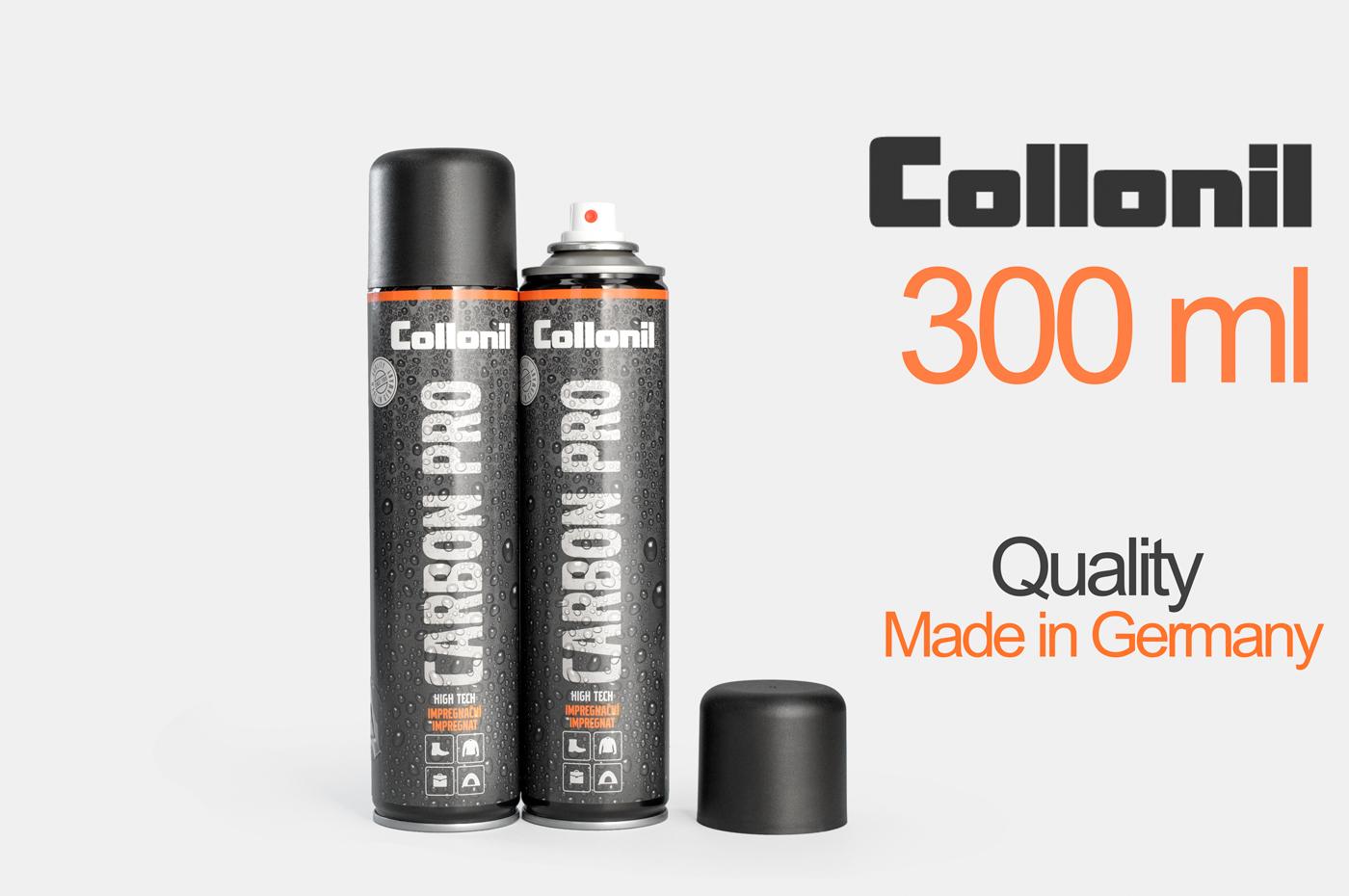 Collonil Carbon Pro - Kedoff.net