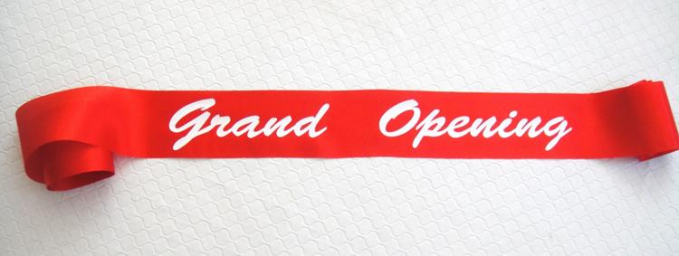 Открытие нового магазина Kedoff.net в Киеве!