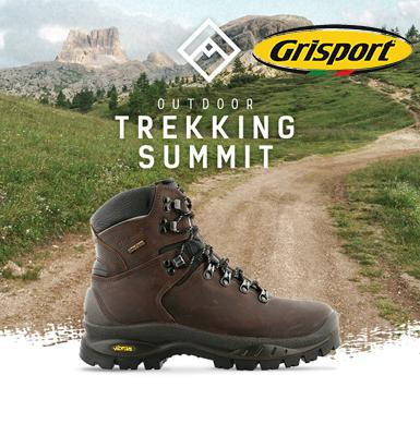 Обувь для туризма Grisport 2