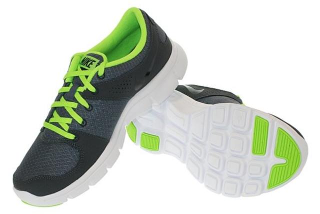 Nike Flex Expirience