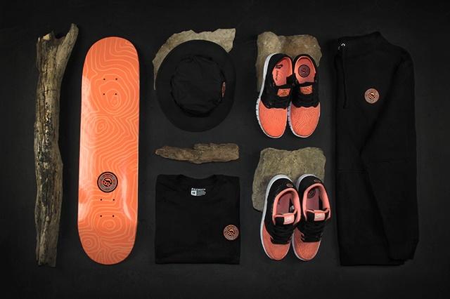 кроссовки Nike - Kedoff.net