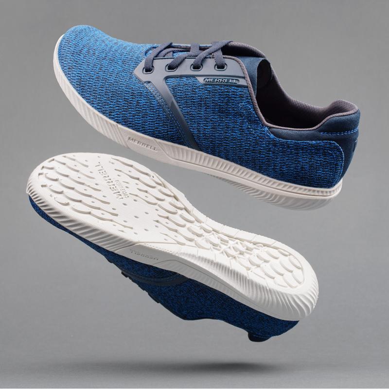 Купить обувь Merrell