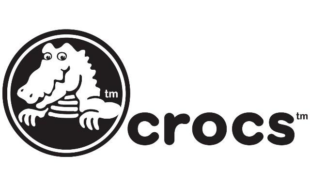 Crocs - как не купить подделку