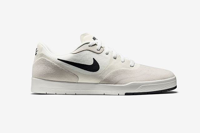 Nike SB Paul Rodriguez