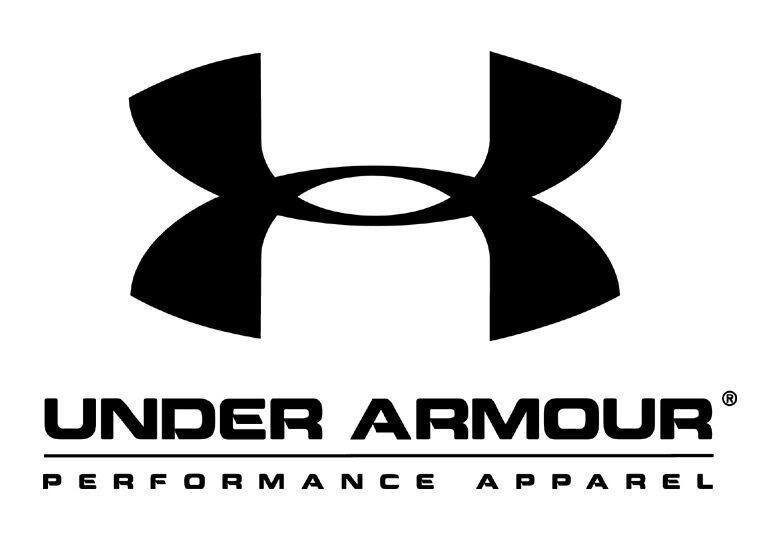 История бренда Under Armour