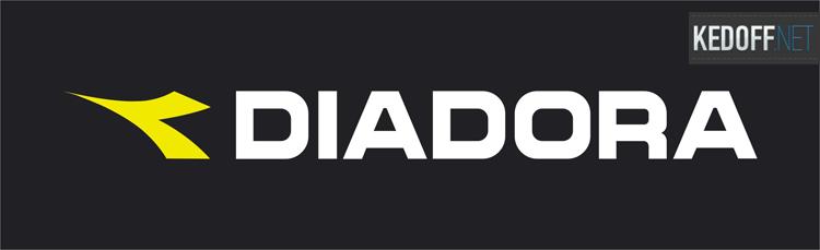 История бренда + новые футбольные бутсы Diadora на Kedoff.net