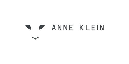 Anne Klein - модная обувь, по доступным ценам