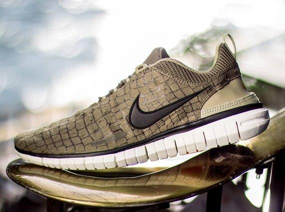 Nike Free OG '14