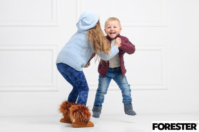 Купить-детскую-обувь-Forester