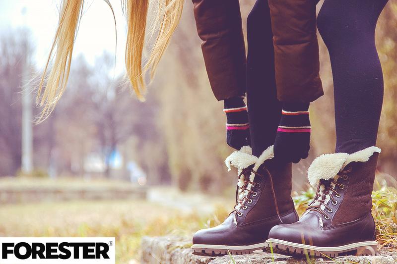 купить-Зимние-ботинки-на меху-Forester-kedoff.net
