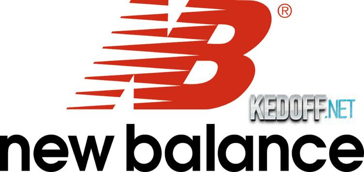 Новая коллекция New Balance Весна/Лето 2013