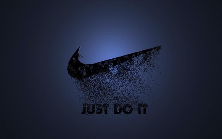 Nike - стабильный успех - показатель качества