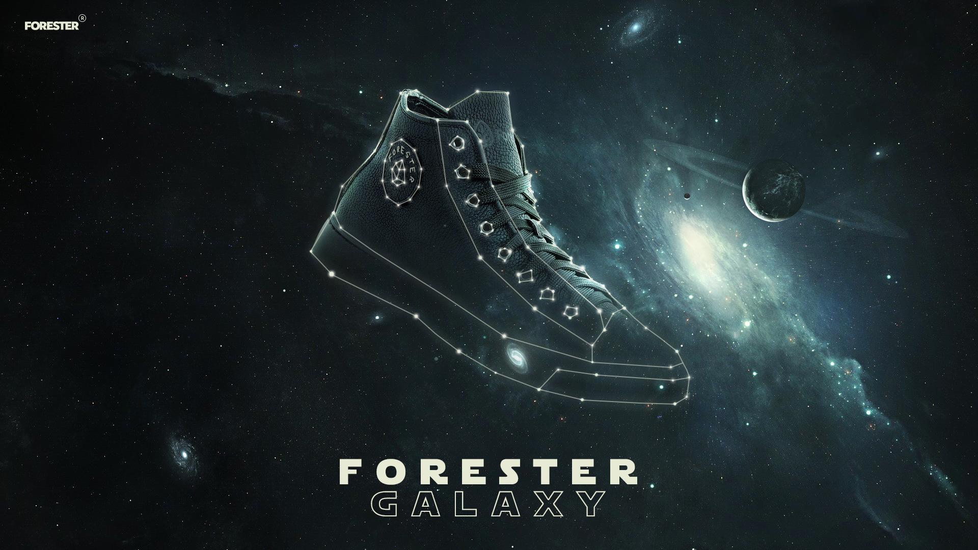 купить-кожаные кеды-Forester-kedoff.net