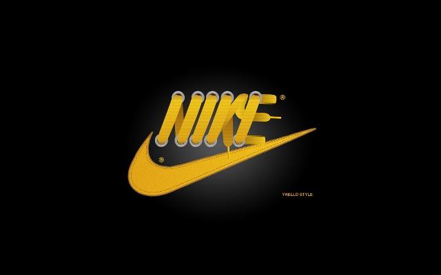 Nike Sportswear - новинки ноября 2013 превью