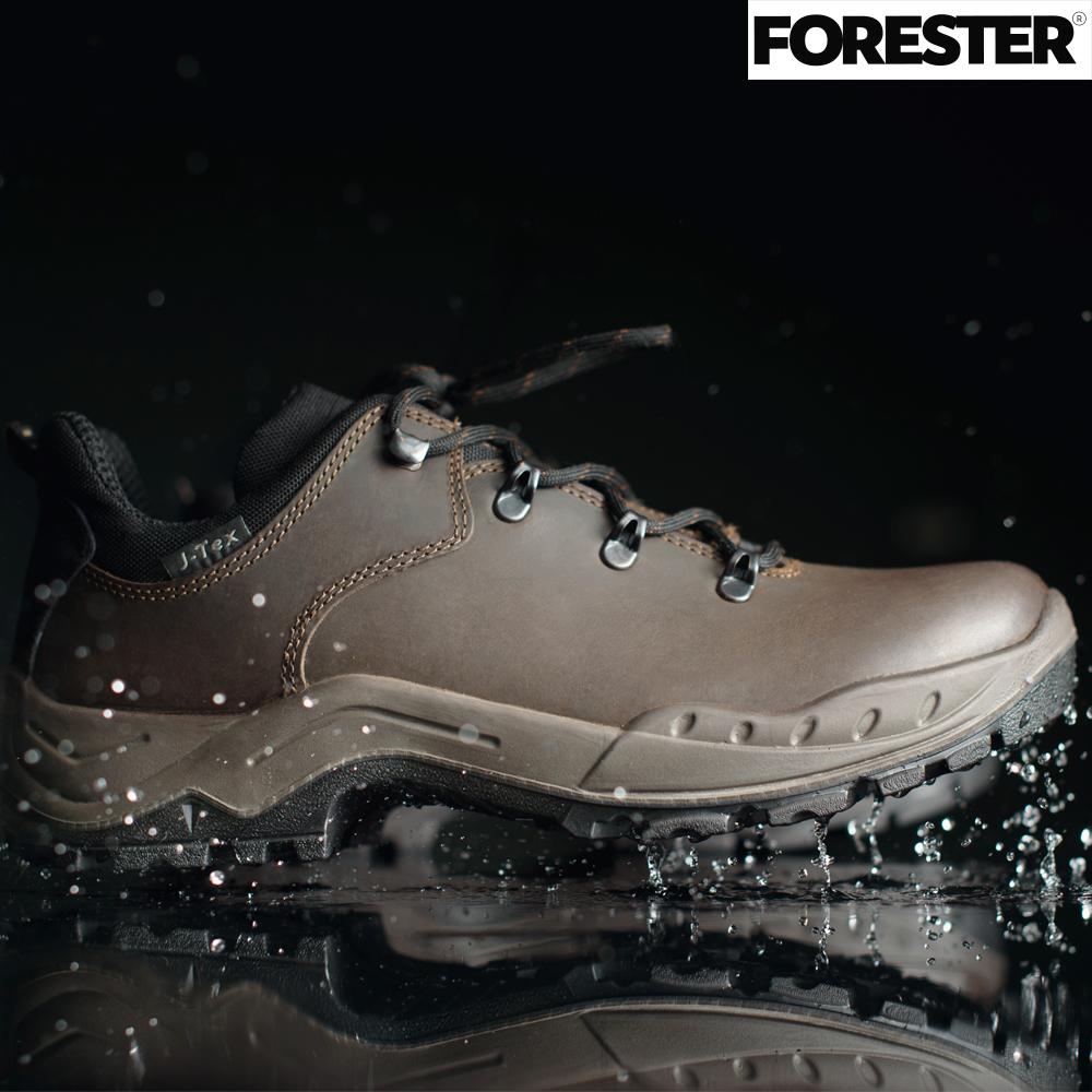Купить-ботинки-forester