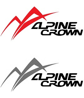 Alpine Crown