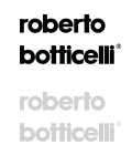 Женские вьетнамки Roberto Botticelli Limited 491-27 Made in Italy