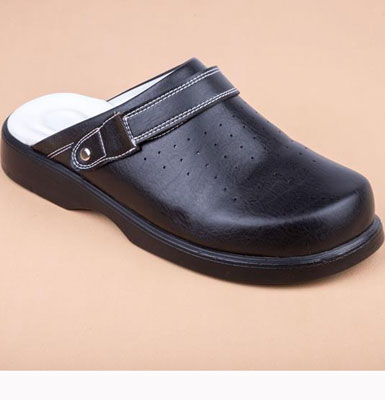 Men Medical Shoes