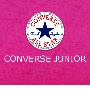 Add to cart Child Shoes Converse