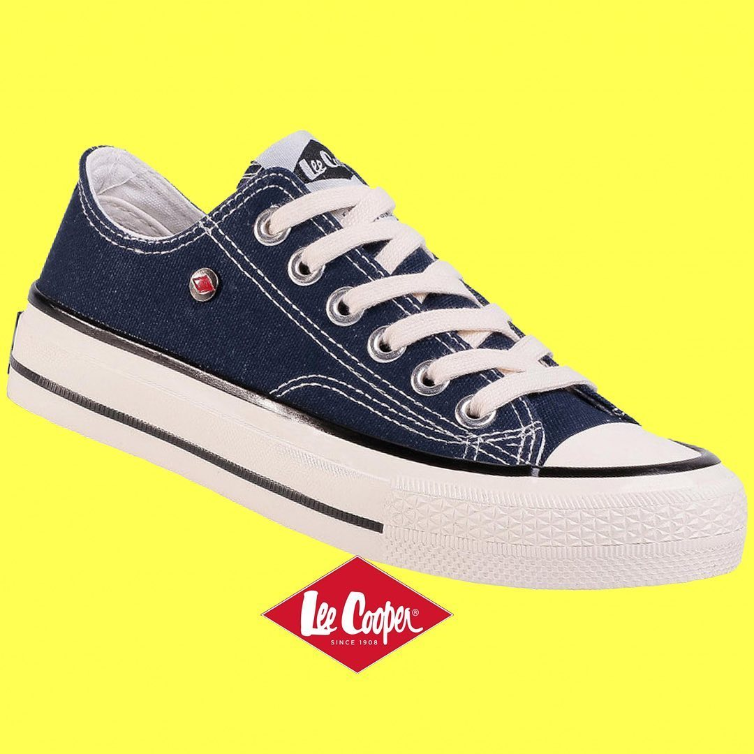 Men shoes Lee Cooper
