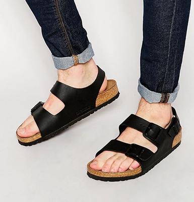 Купить обувь комфорт недорого в интернет-магазине брендовой обуви ... 4bc6446e67c