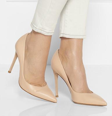 89fbb0294 Купить классические туфли недорого в интернет-магазине брендовой ...