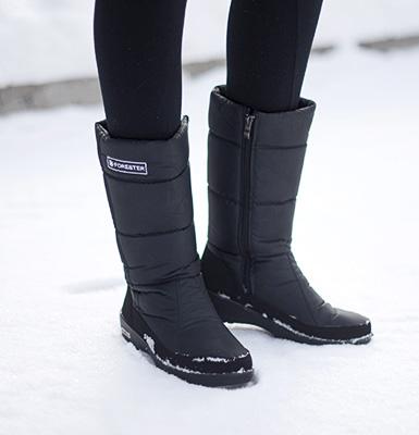 Купить дутики недорого в интернет-магазине брендовой обуви Kedoff ... 2890aa2a74d71