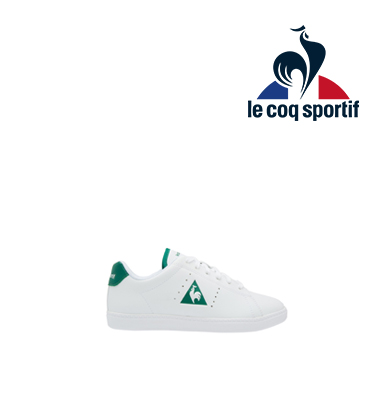 Add to cart Child Shoes Le Coq Sportif