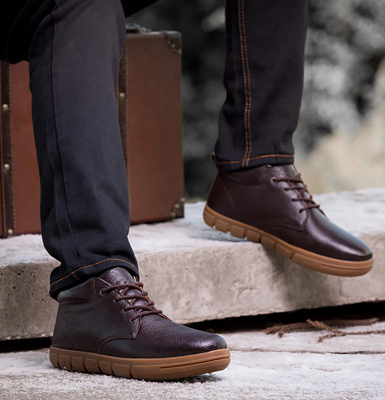 fc3cff781 Купить весенние ботинки недорого в интернет-магазине брендовой обуви ...