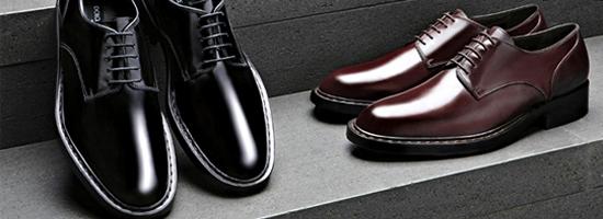 Купить туфли мужские известных брендов AIRBOX, Dr