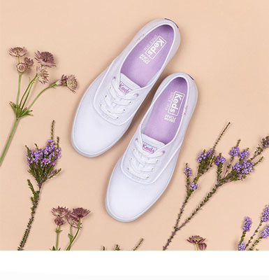 summer shoes cheap online shop of brand