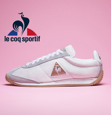 Women shoes Le Coq Sportif