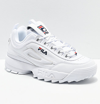 Add to cart Child Shoes FILA