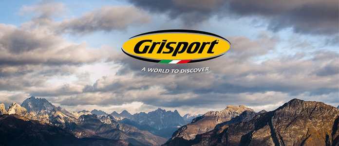 Discount for Grisport -30% Discount shoes low boots grisport -30%
