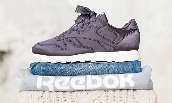 https://kedoff.net/catalog/jenskaya-obuv/brand-reebok/technology-.html