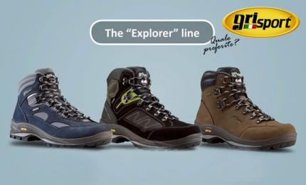 Интернет магазин брендовой обуви Kedoff.Net. Распродажа Adidas, Nike ... 5d0ab19433d