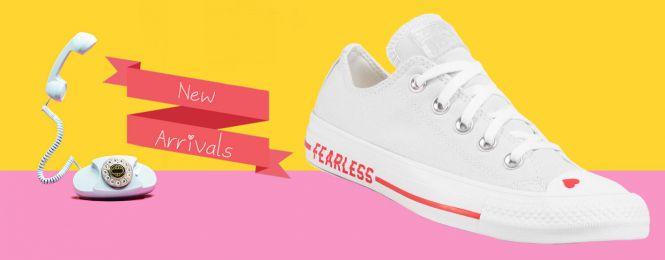 11a56867c4c Интернет магазин брендовой обуви Kedoff.Net. Распродажа Adidas