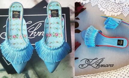 c731c83d5e3c Online shoe shop Kedoff.Net. Buy Las Espadrillas