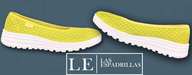 dccc159f5 Интернет магазин брендовой обуви Kedoff.Net. Распродажа Adidas, Nike ...