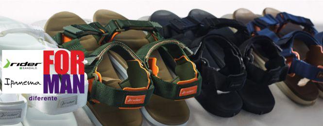 20cd85d4540f Интернет магазин брендовой обуви Kedoff.Net. Распродажа Adidas, Nike ...