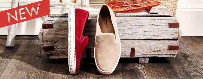 b29975d2e3d Интернет магазин брендовой обуви Kedoff.Net. Распродажа Adidas