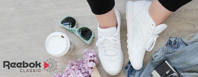 Интернет магазин брендовой обуви Kedoff.Net. Распродажа Adidas ba506a4e8dab9