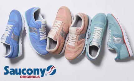 Интернет магазин брендовой обуви Kedoff.Net. Распродажа Adidas a2ccb0e3e7d30