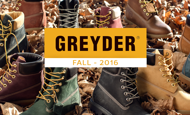 мужская обувь_Greider03501