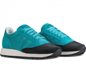 Saucony Jazz Original S1044-407
