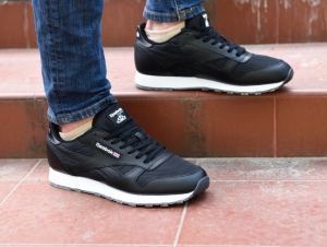 Reebok Classic Leather Nm Bd1652