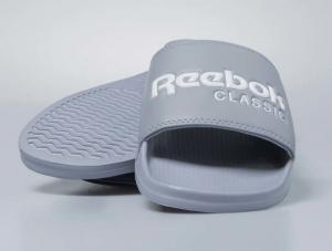 Shoes Reebok Classic Slid CN0738