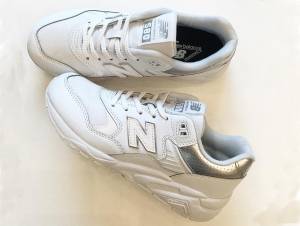 New Balance Wrt580wm